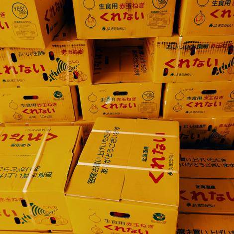 AA6F45AF-FEE6-451A-9FA2-677E70FB555A.jpg
