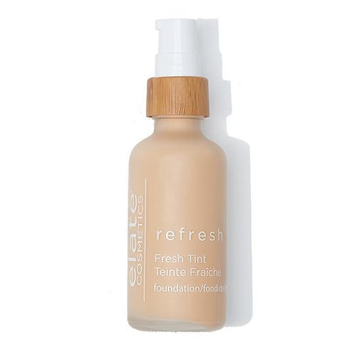 Elate Refresh Foundation RN2