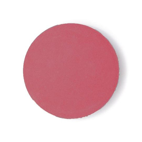Elate Pressed Cheek Colour Ingenue