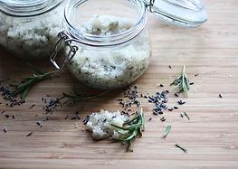 Lavender-Rosemary-Sugar-Scrub.jpg