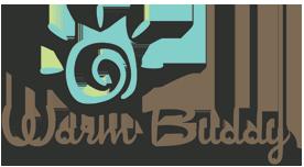Warm-Buddy-Logo-R-Aqua