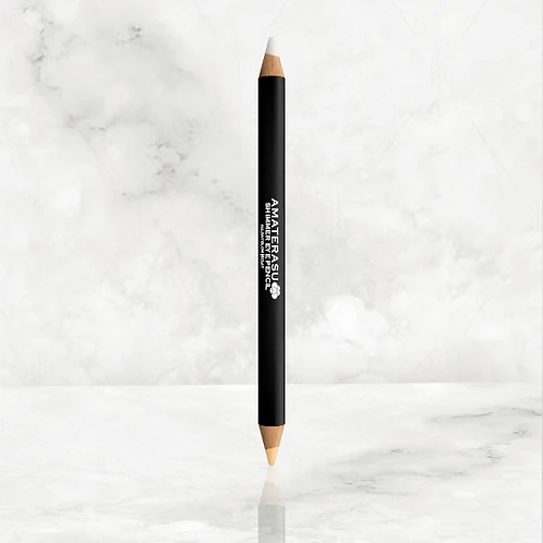 Amaterasu Shimmer Eye Pencil