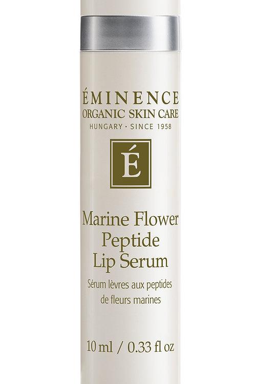 Eminence Marine Flower Peptide Lip Serum