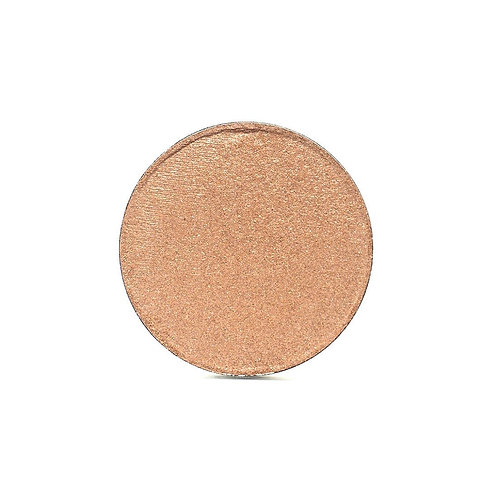 Elate Pressed Eye Colour Quintessence