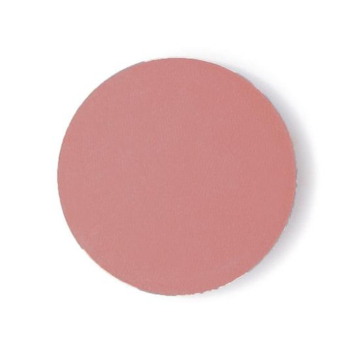 Elate Pressed Cheek Colour Brave