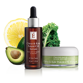 eminence-organics-citrus-kale-potent-ce-