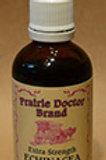 Prairie Doctor Organic Extra Strength Echinacea