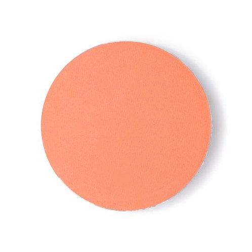 Elate Pressed Cheek Colour Titan