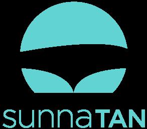 SunnaTanWeb.png