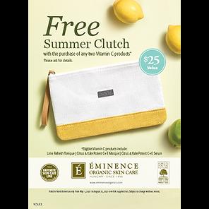 citrus_summer_2021_gwp_postslick_vcslick