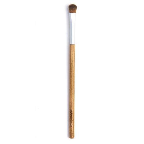 Elate Bamboo Eye Colour Brush