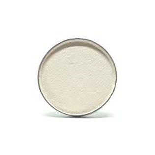 Elate Pressed Eye Colour Lumen
