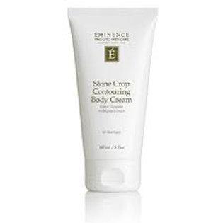 Eminence Stone Crop Contouring Body Cream