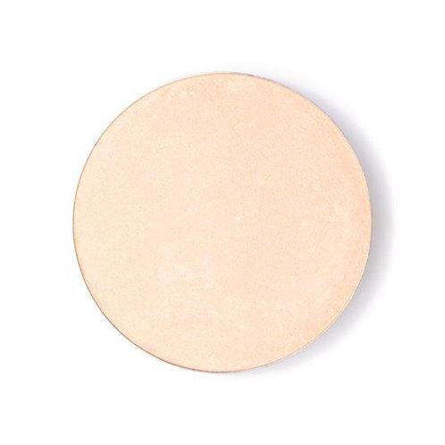 Elate Illuminator Pressed Powder Dew