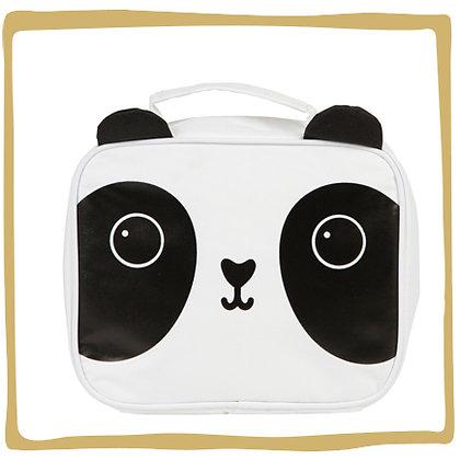 Panda Boekentas