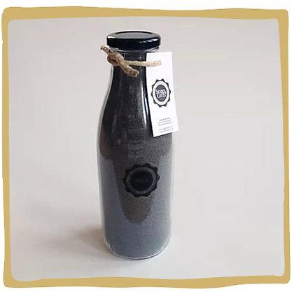Scrubzout - Black - 800ml