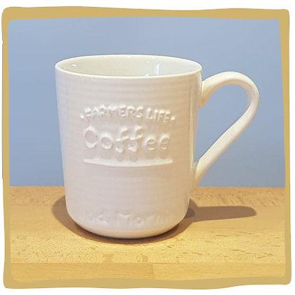 Mok Coffee
