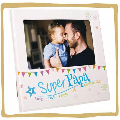 Super Papa - fotokader