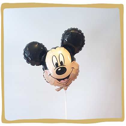 Mickey Mouse - 30cm