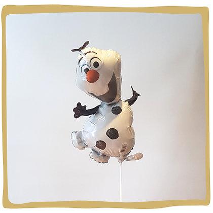 Olaf - 30cm