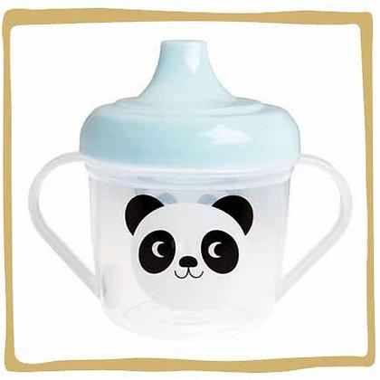 Drinkbeker - Miko the Panda - Rex London