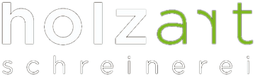 holzart_logo_bearb_edited.png