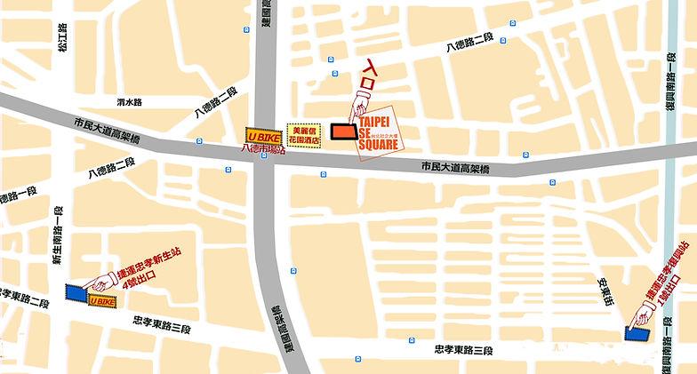 SE MAP_20210222-01.jpg
