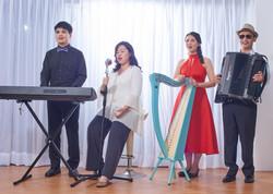 5F 台北市視障者家長協會-視障音樂發展中心