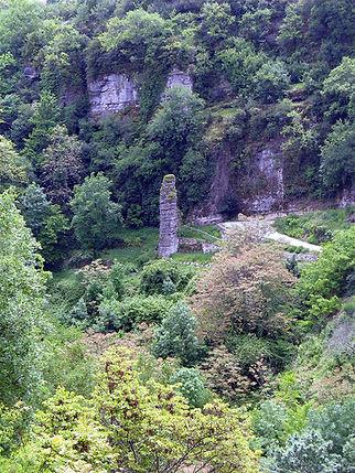 Rocher-de-la-Sorciere-2.jpg