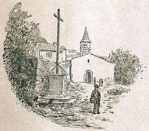 Dessin-Eglise.jpg