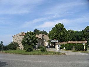Moulin-a-Vent.jpg