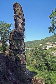 Le-Rocher-de-la-Sorciere-1.jpg