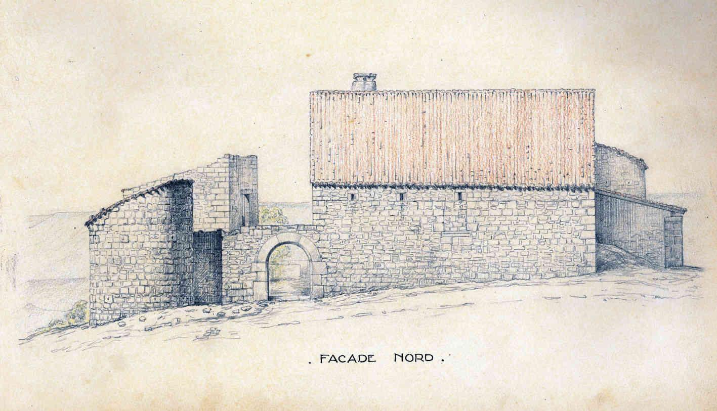 01-Facade-NORD