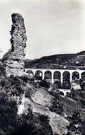 rocher-de-la-sorcière-6.jpg