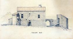 02-Facade-SUD