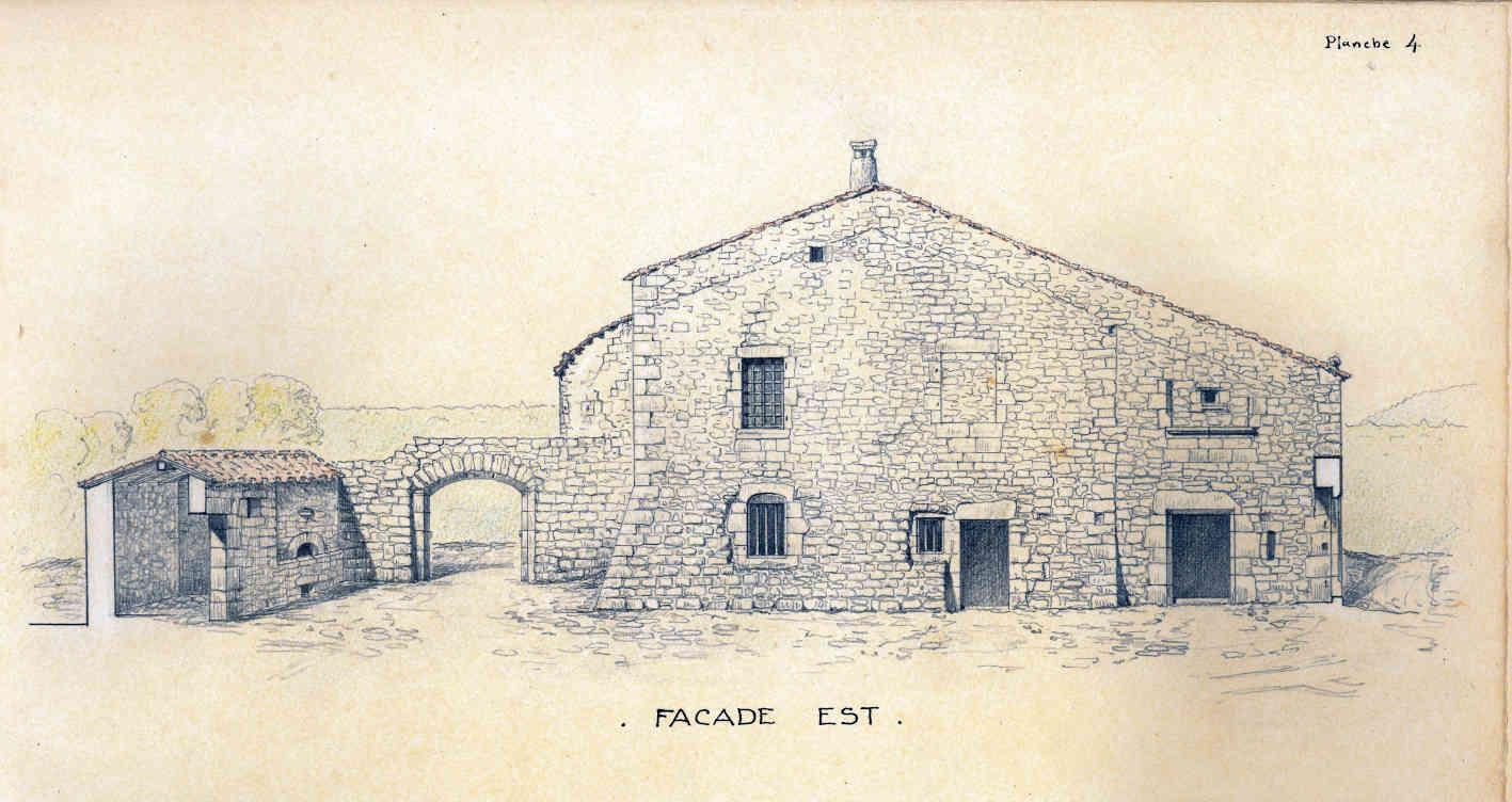 03-Facade-EST