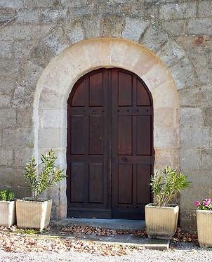 Porte-Eglise.jpg