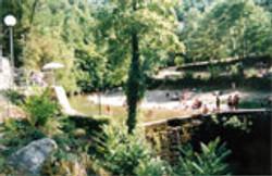 baignadeneuve