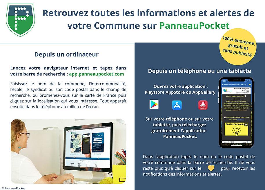 Communication-Site-Internet.jpg
