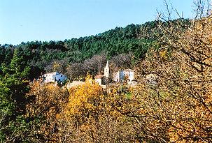 Le-Village.jpg