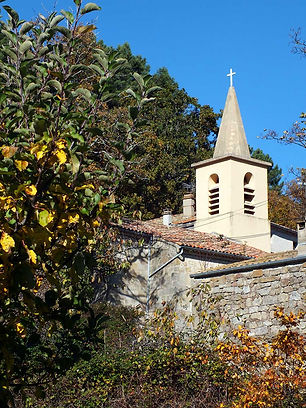Eglise-Village-2.jpg