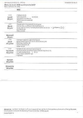 menu_cantine_du_2806_au_0207.jpg