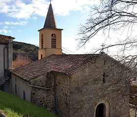 Eglise-Village-4.jpg