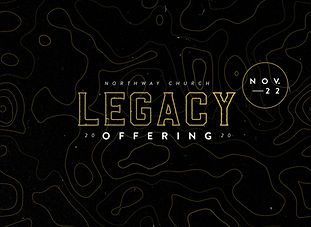 Legacy Offering_2020.jpg