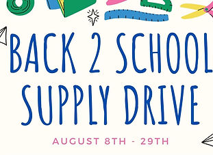 School Supply Drive_edited.jpg