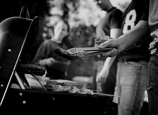 Outdoor%20Barbecue_edited.jpg