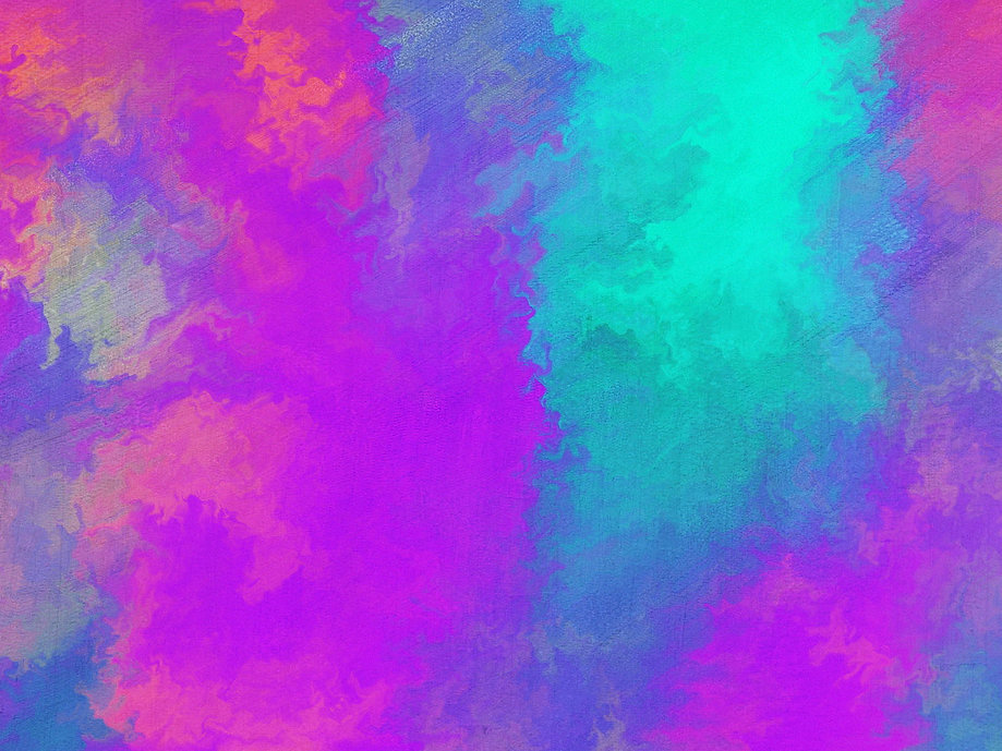 spring_paint_1-Standard 4x3.jpg