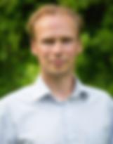 Uw lokale makelaar - Sander Eshuis