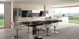 Black Beauty - Kitchen.jpg