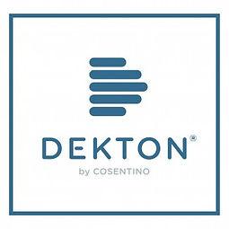 Dekton-by-Cosentino_-superficie-ultracom